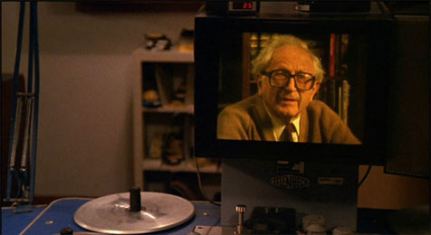 Crimes and Misdemeanors  I6